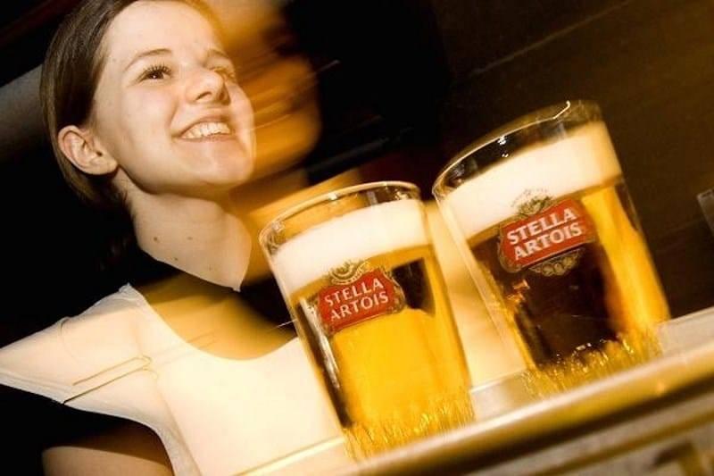 Можно ли водителю пить безалкогольное пиво?