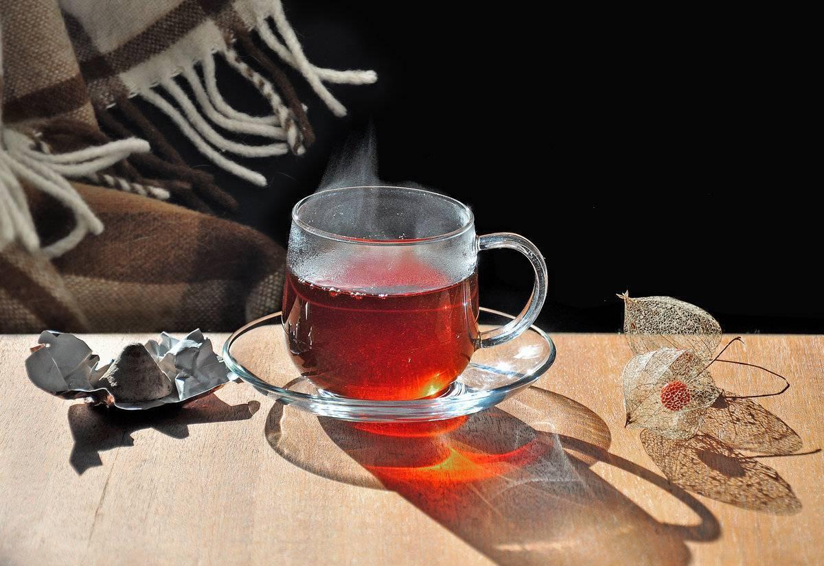 Как опьянеть без алкоголя и без вреда для здоровья? ⛳️ алко профи