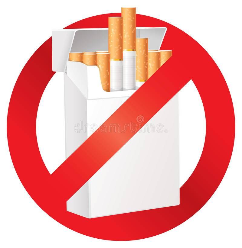 Вещи несовместимые: о влиянии курения на сахар в крови и возможных последствиях вредной привычки для диабетиков. какую опасность для организма представляет курение при сахарном диабете