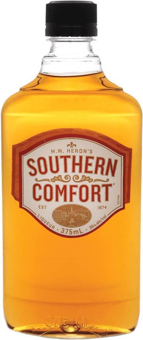 Ликер southern comfort (саузен комфорт): описание и как пить