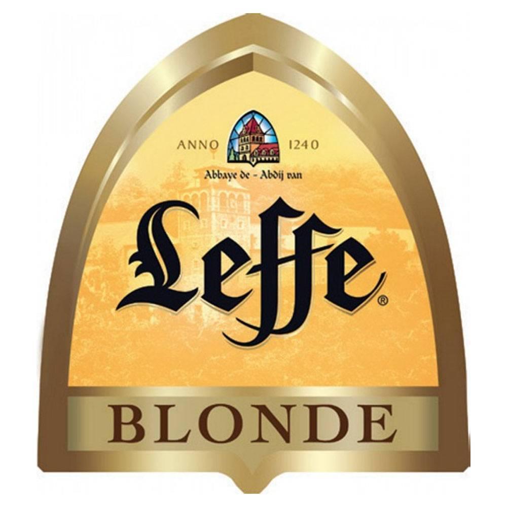 Пиво леффе (leffe): история бренда, вкусовые особенности, обзор линейки   inshaker   яндекс дзен