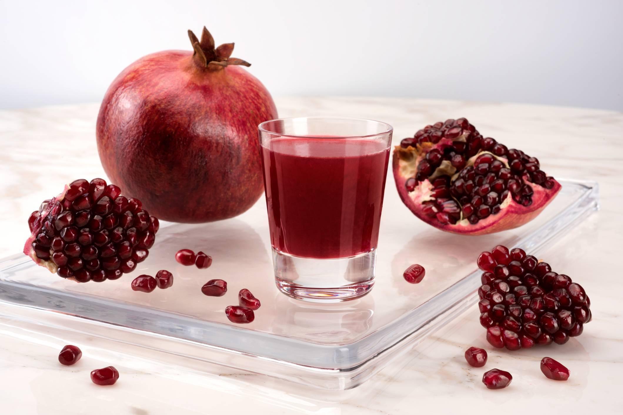 Водка с соком: 10 популярных коктейлей – как правильно пить