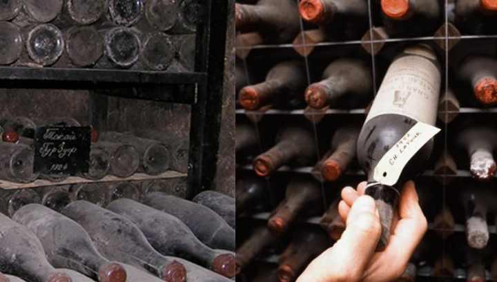 Хранение домашнего вина в стеклянных банках. kakhranitedy.ru