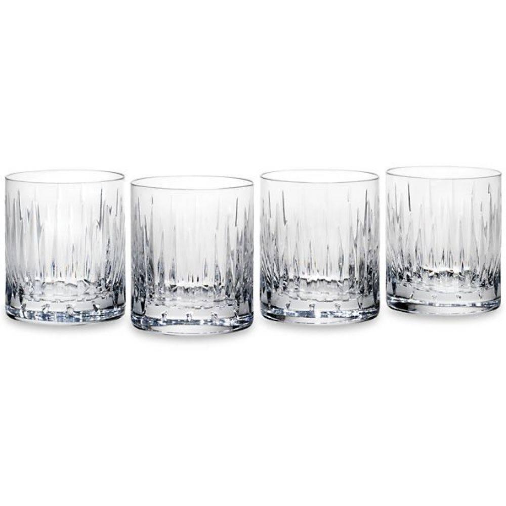Бокалы для виски: 10 вариантов с фото