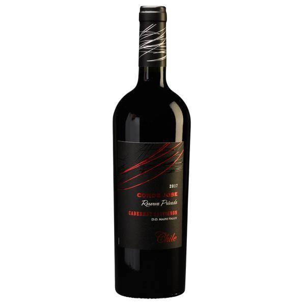 Виноград каберне: описание гибридного технического сорта, особенности выращивания