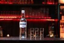 Самбука manzi - один из самых первых брендов итальянского ликера | алхимия спиртных напитков