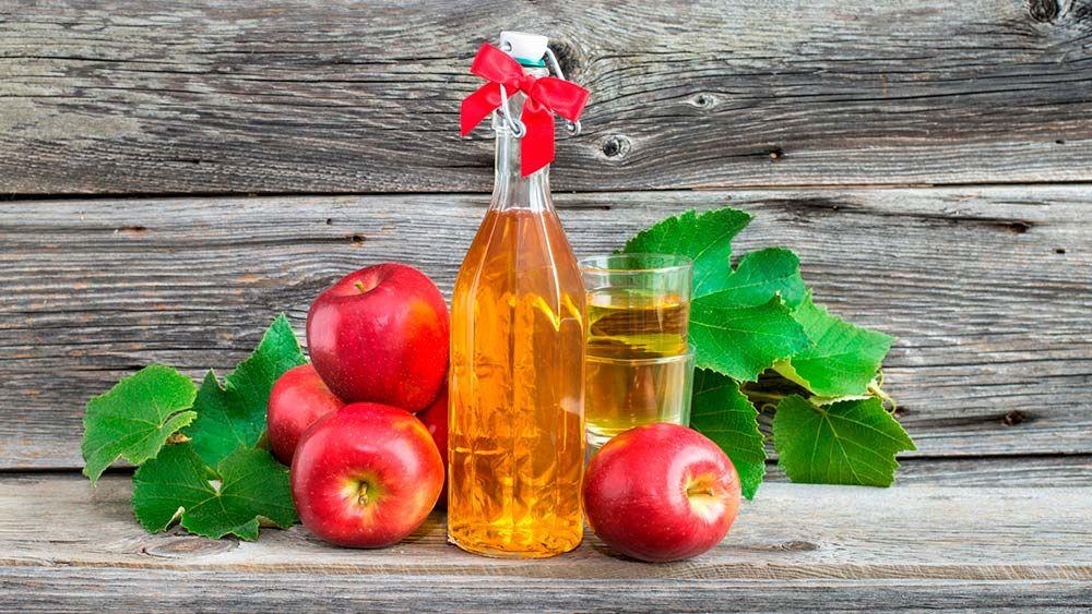 Виноградный уксус - полезные свойства и секреты применения