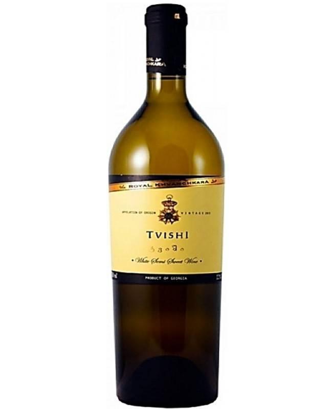 Вино кипра, ксинистери, мавро, маратефтико, xynisteri, mavro, maratheftiko, cyprus wine, коммандария, commandaria