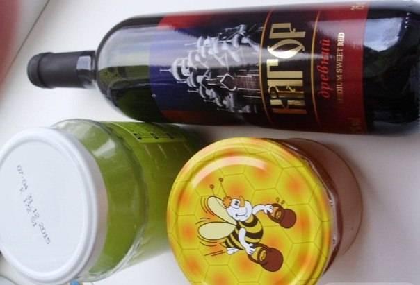 Всё про алоэ с медом: от чего лечит и как применять в народной медицине