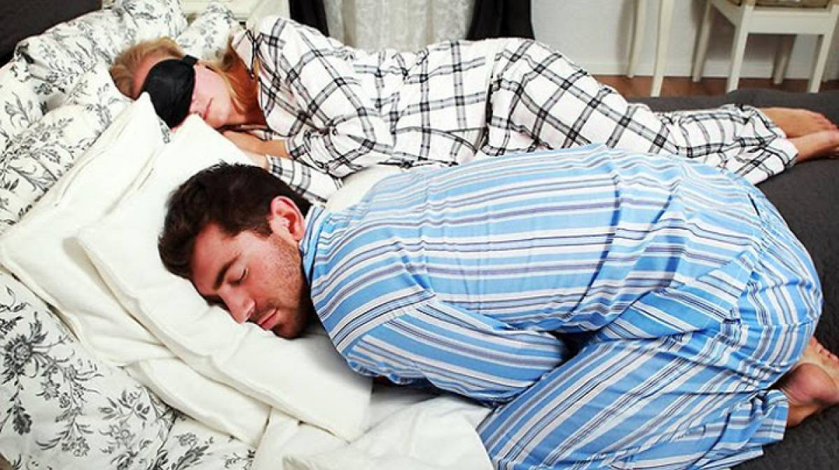 Чтоб муж пьяный уснул молитва сильная — как успокоить буйного пьяного?