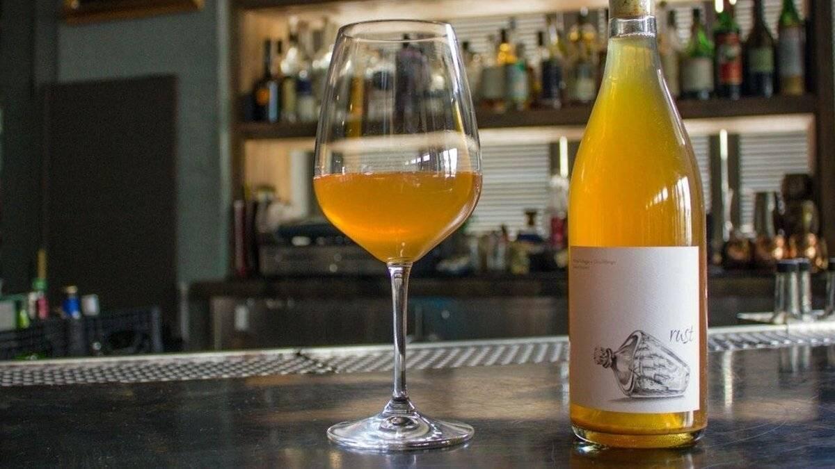 Как сделать вино из мандаринов в домашних условиях — подробные рецепты