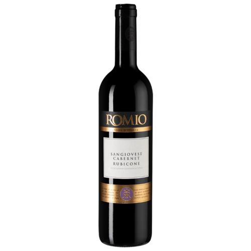 Вино biondi santi (бионди санти): история происхождения шедевра тосканского виноделия