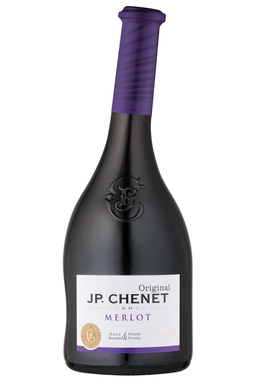 """Игристое вино """"жан поль шене"""": описание, состав и отзывы"""