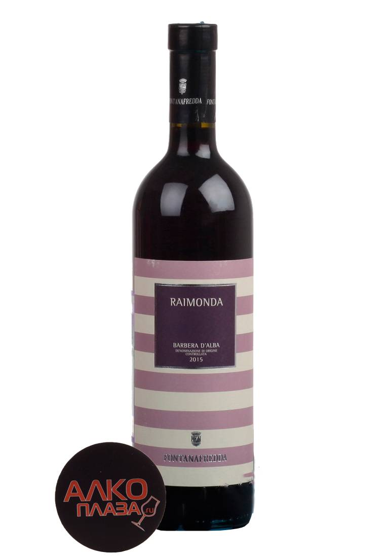 Docg и другие категории итальянского вина: что это такое