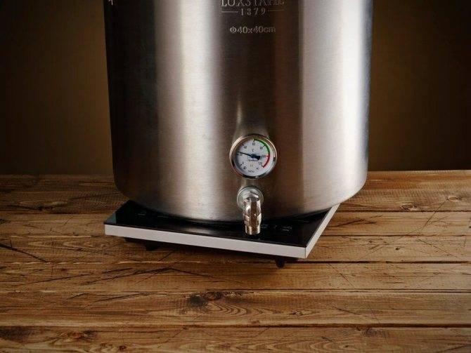 Индукционная vs стеклокерамическая: какие плиты удобнее ибезопаснее
