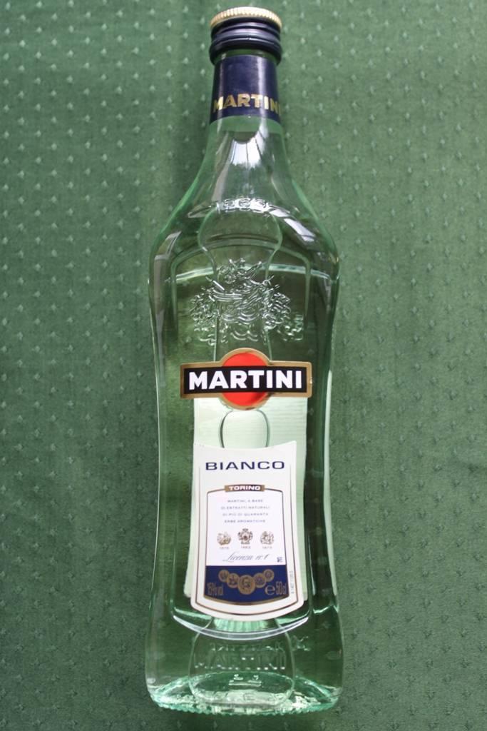 Сколько градусов в мартини: крепость бьянко, вермут, асти, россо и других разновидностей напитка