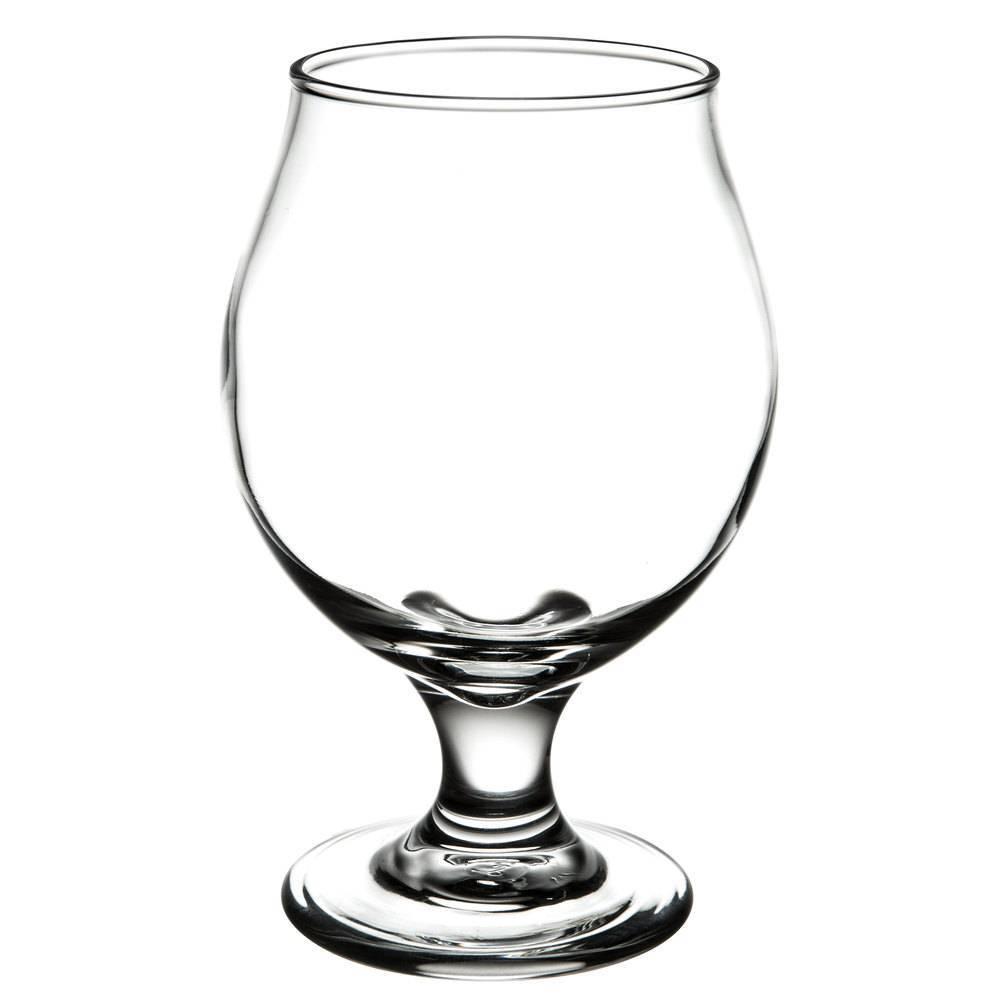 Как выбрать бокалы для рома с учетом сорта напитка