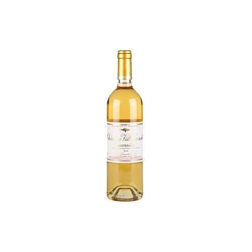 Лучшее десертное вино: отзывы о производителях
