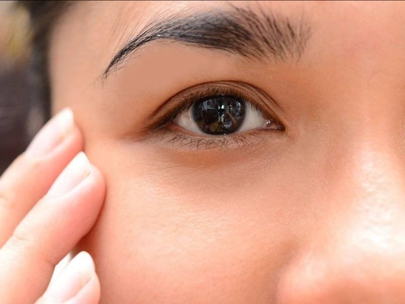 Как избавиться от опухшего лица? эффективные методы устранения отечности