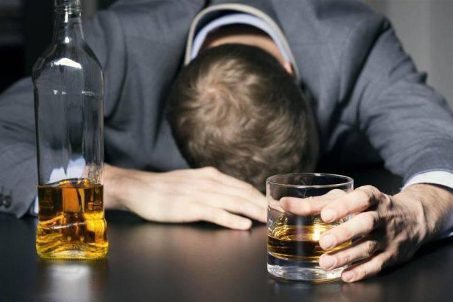 Влияние алкоголя на нервную систему — 5 опасных последствий его действия на человека, а также способы восстановления после отказа