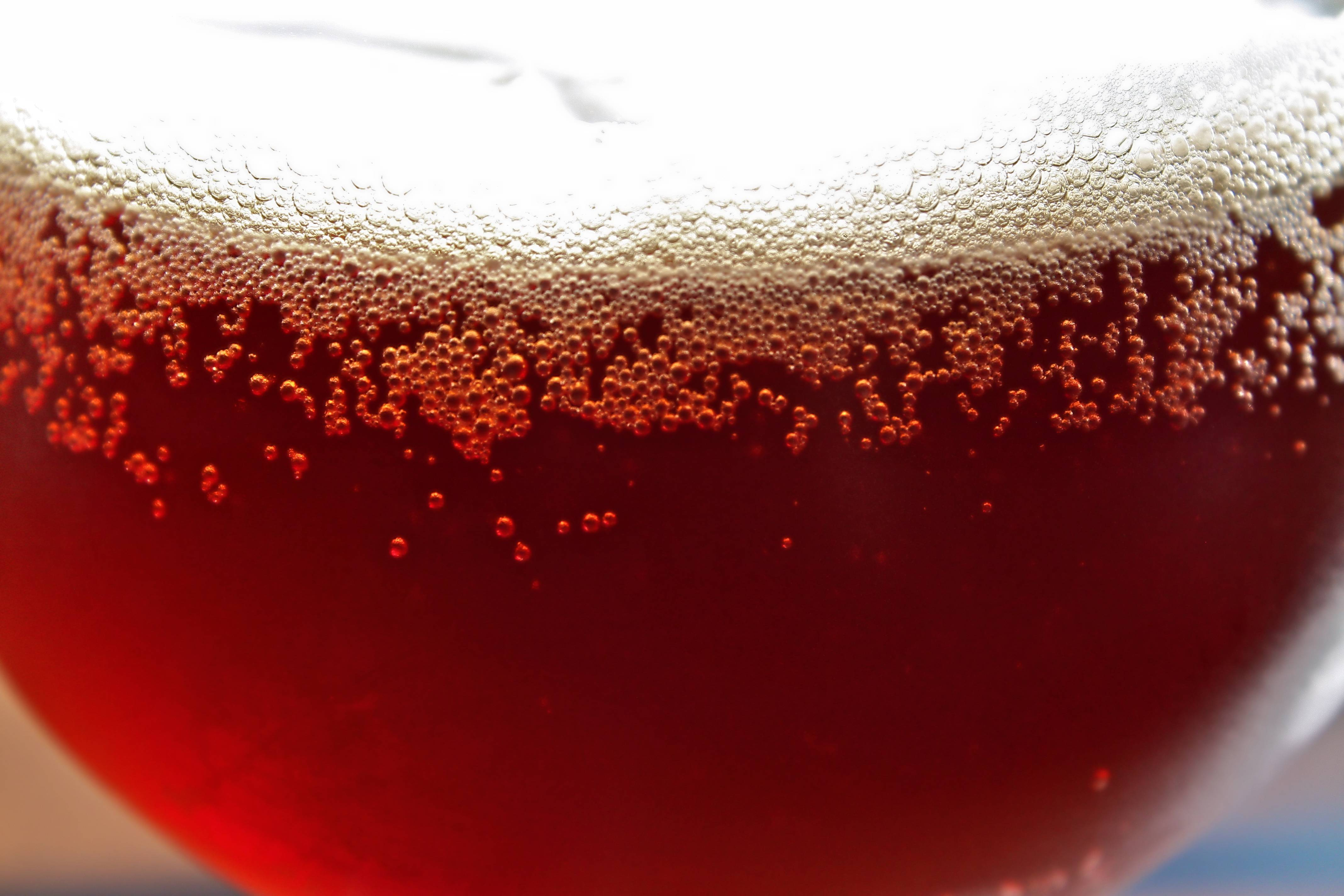Случайные обзоры: колоссальный обзор пива