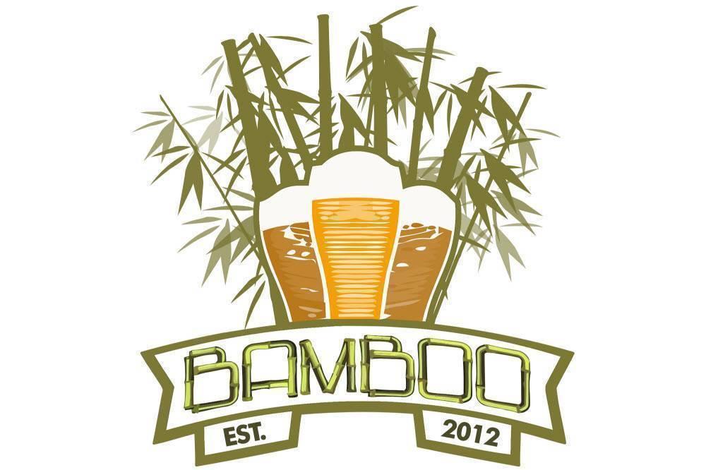 Бамбуковое пиво и его особенности