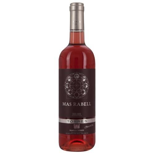 Испанское вино торрес и его характеристики + видео | наливали