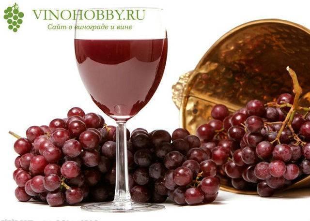 Изготовление наливки из винограда в домашних условиях. фото, видео.