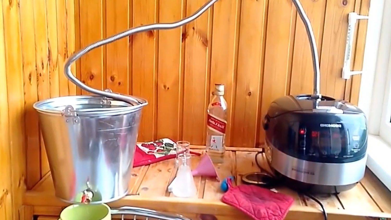 Вкуснейший яблочный самогон в домашних условиях. как поставить брагу на яблоках?   про самогон и другие напитки ?   яндекс дзен