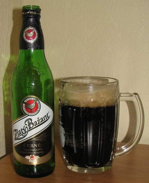 Пивной напиток златый базант тёмный. пастеризованный | федеральный реестр алкогольной продукции | реестринформ 2020