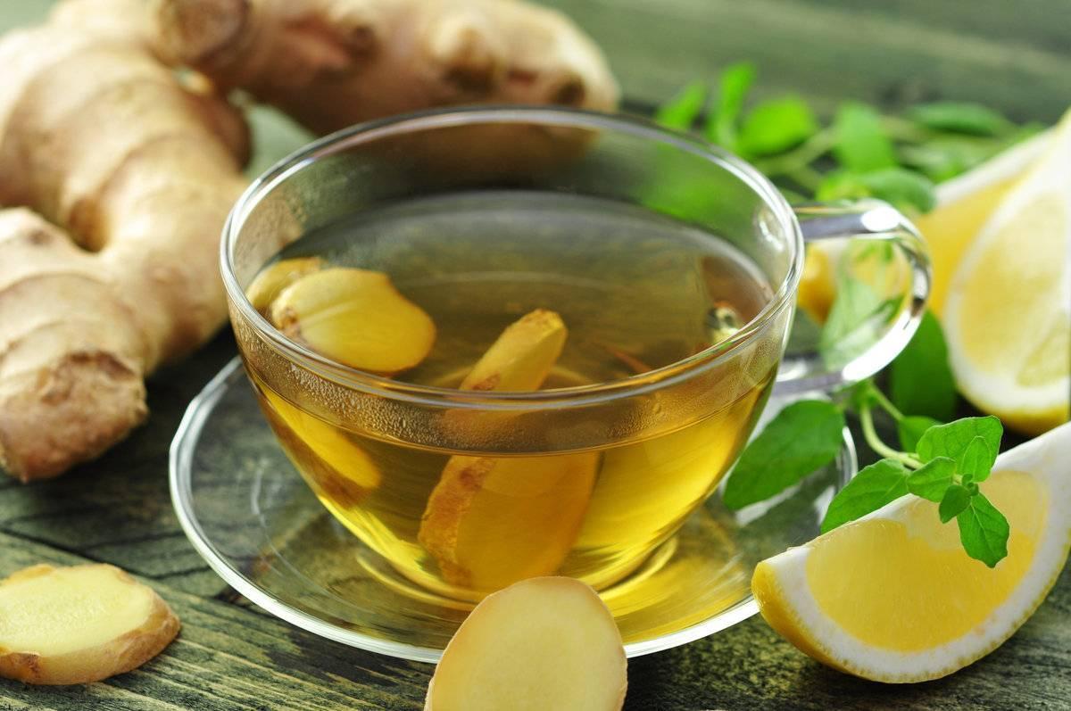 Чем полезен и чем вреден чай с коньяком | польза и вред