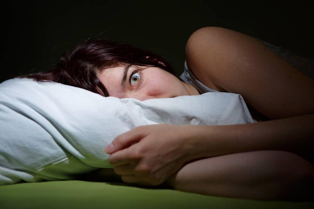 Почему с похмелья снятся кошмары, как от них избавиться и насколько они опасны