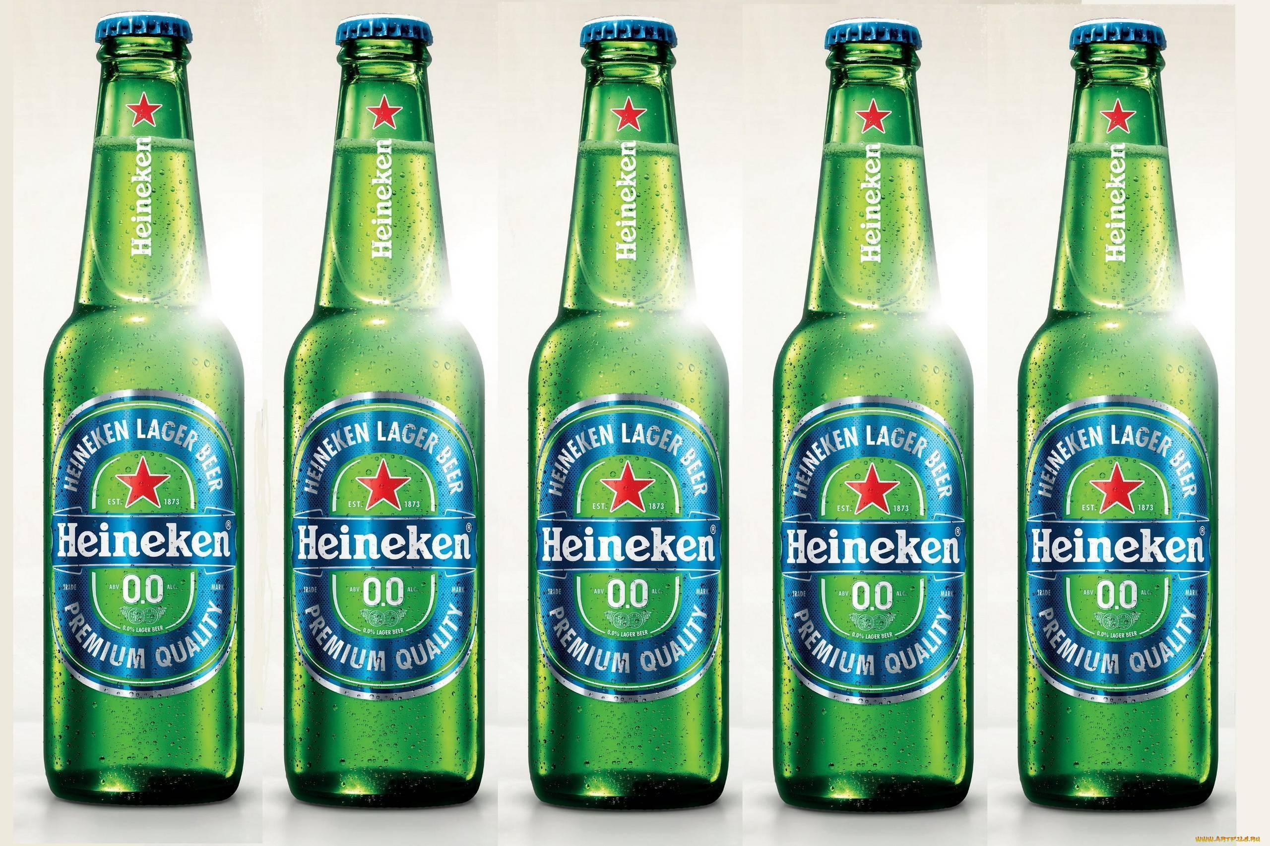 Пиво miller: состав, отзывы клиентов, история напитка