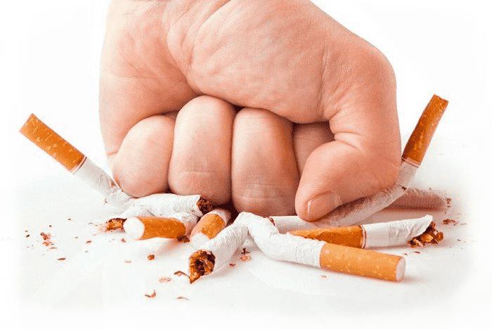 Как курение влияет на мозг и с чем связано действие никотина