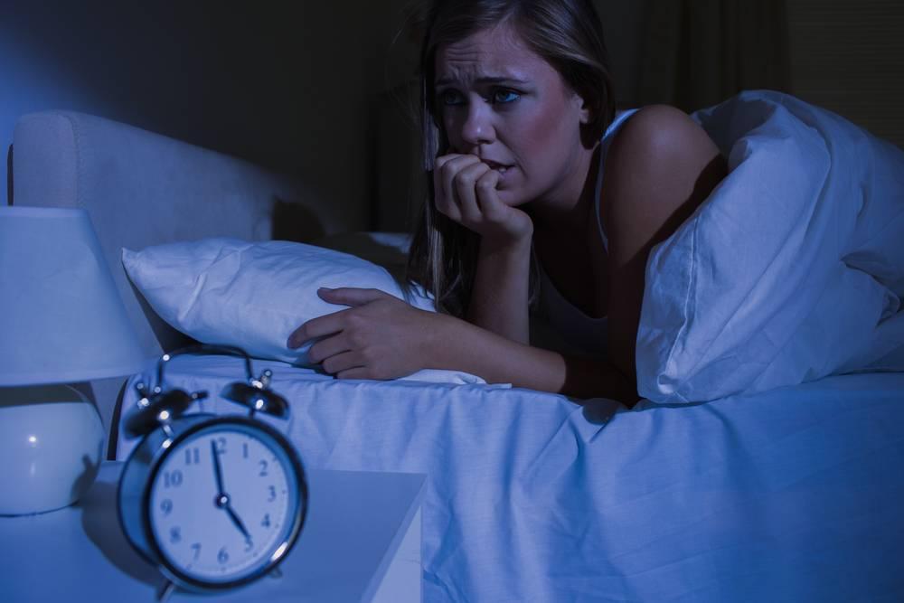 Как восстановить сон после запоя а также после разовой пьянки при похмелье?