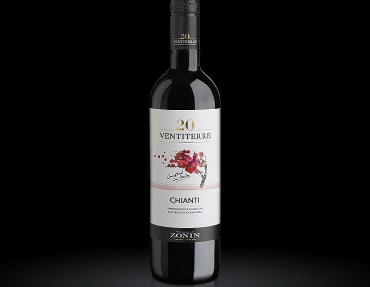 Вино кьянти красное сухое, характеристика вина