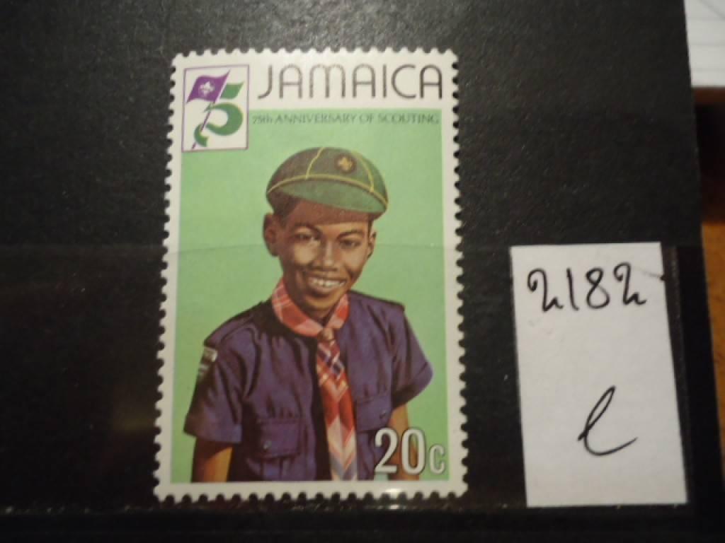 Индийский ром: обзор 4-х марок