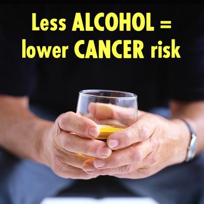 Можно ли алкоголь при раке поджелудочной железы