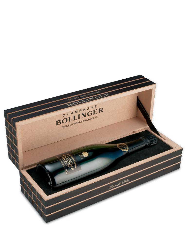 Самые выгодные инвестиции – в «бутылку»: редкие вина дорожают быстрее драгоценностей
