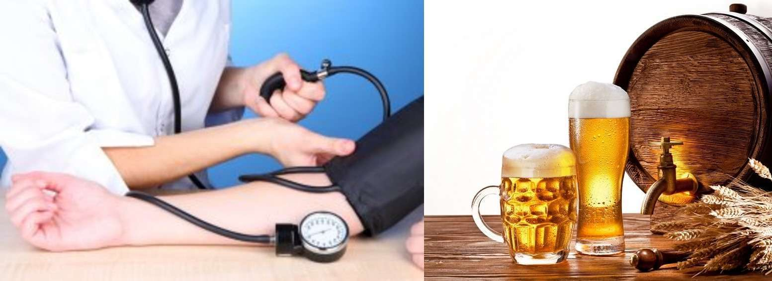 Кальян повышает или понижает давление влияние курения кальяна на организм, отличие от сигарет, отзывы