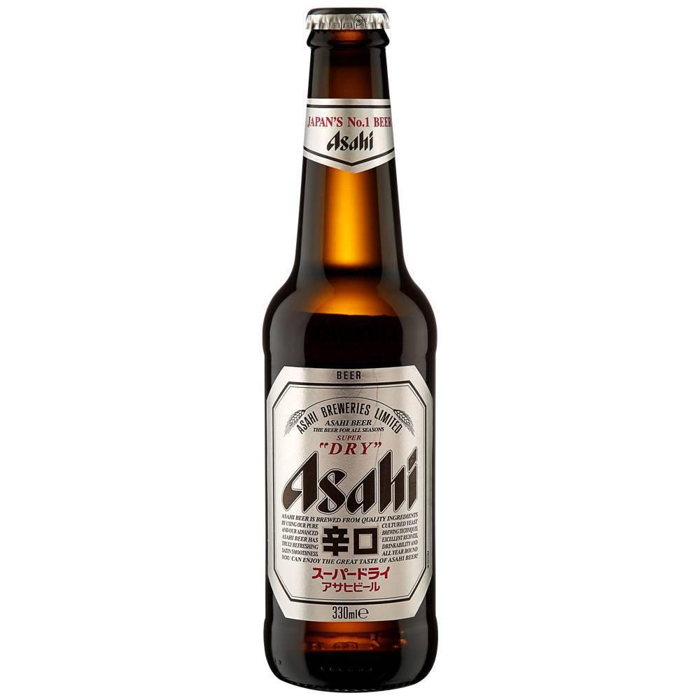 Японское пиво. интересные факты и вкусные примеры японское пиво. интересные факты и вкусные примеры