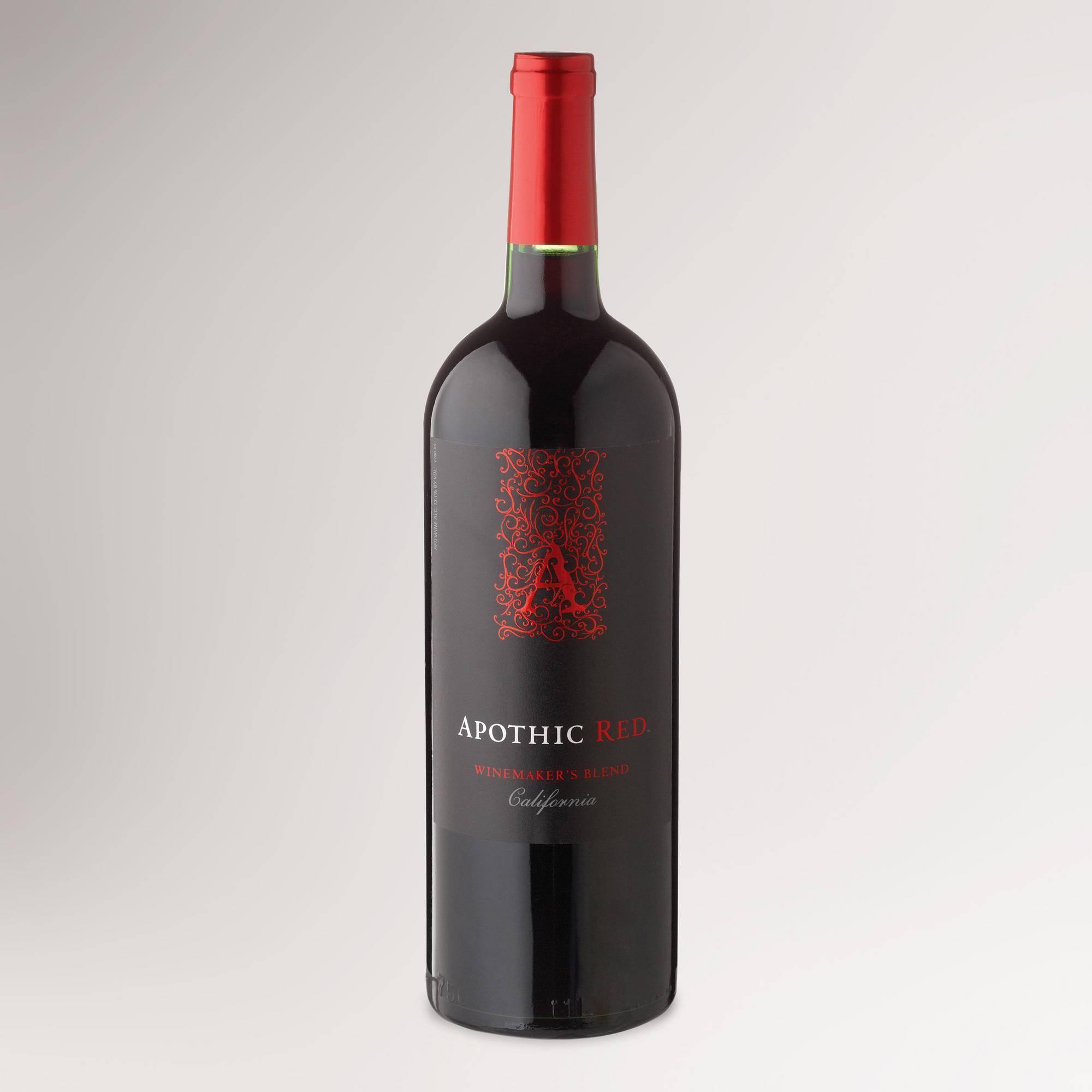 Как выбрать и с чем пить сладкое вино?