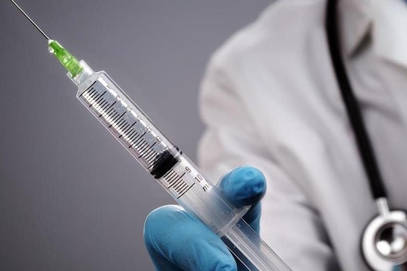 Кодирование от наркотиков ? в краснодаре | цена и способы проведения процедуры