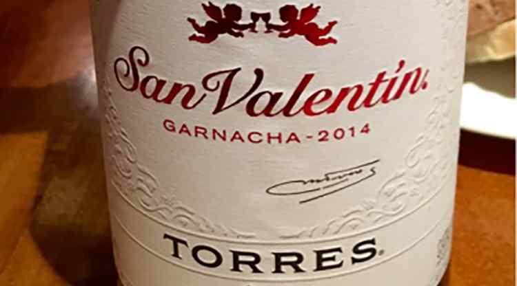 Вино алаверди и его особенности