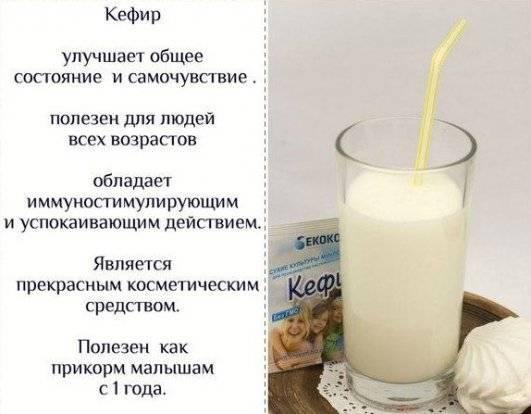 Действительно ли молоко помогает от похмелья