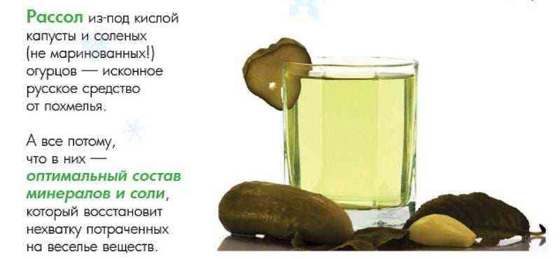 Эффективен ли витамин с в борьбе с похмельем?