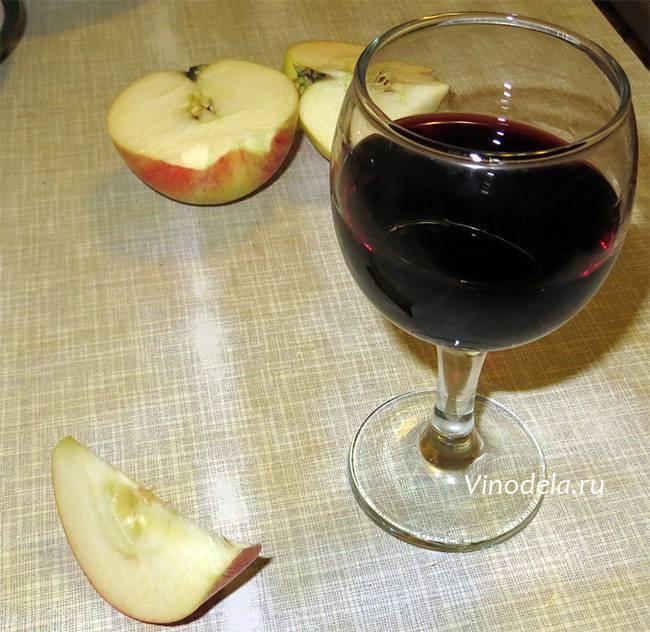 Как добавить сахар в готовое домашнее вино?