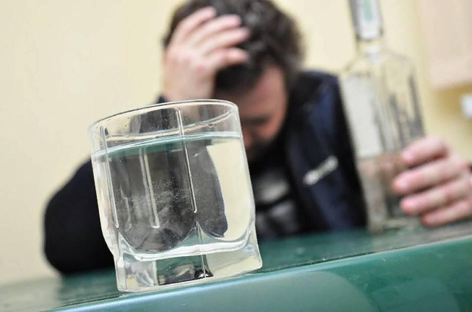 Питание после отравления алкоголем отравление.ру питание после отравления алкоголем