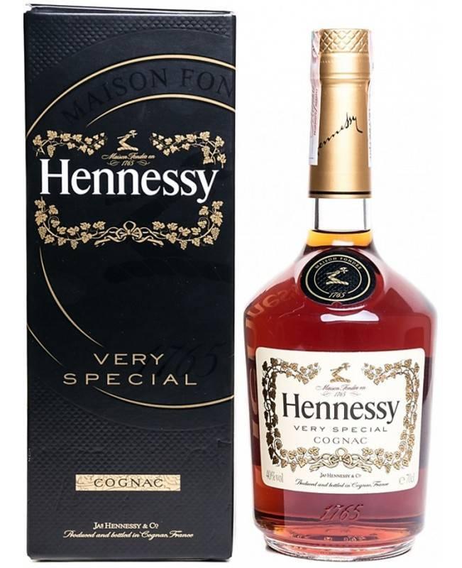 Хеннесси (hennessy): особенности и виды легендарного французского коньяка - международная платформа для барменов inshaker