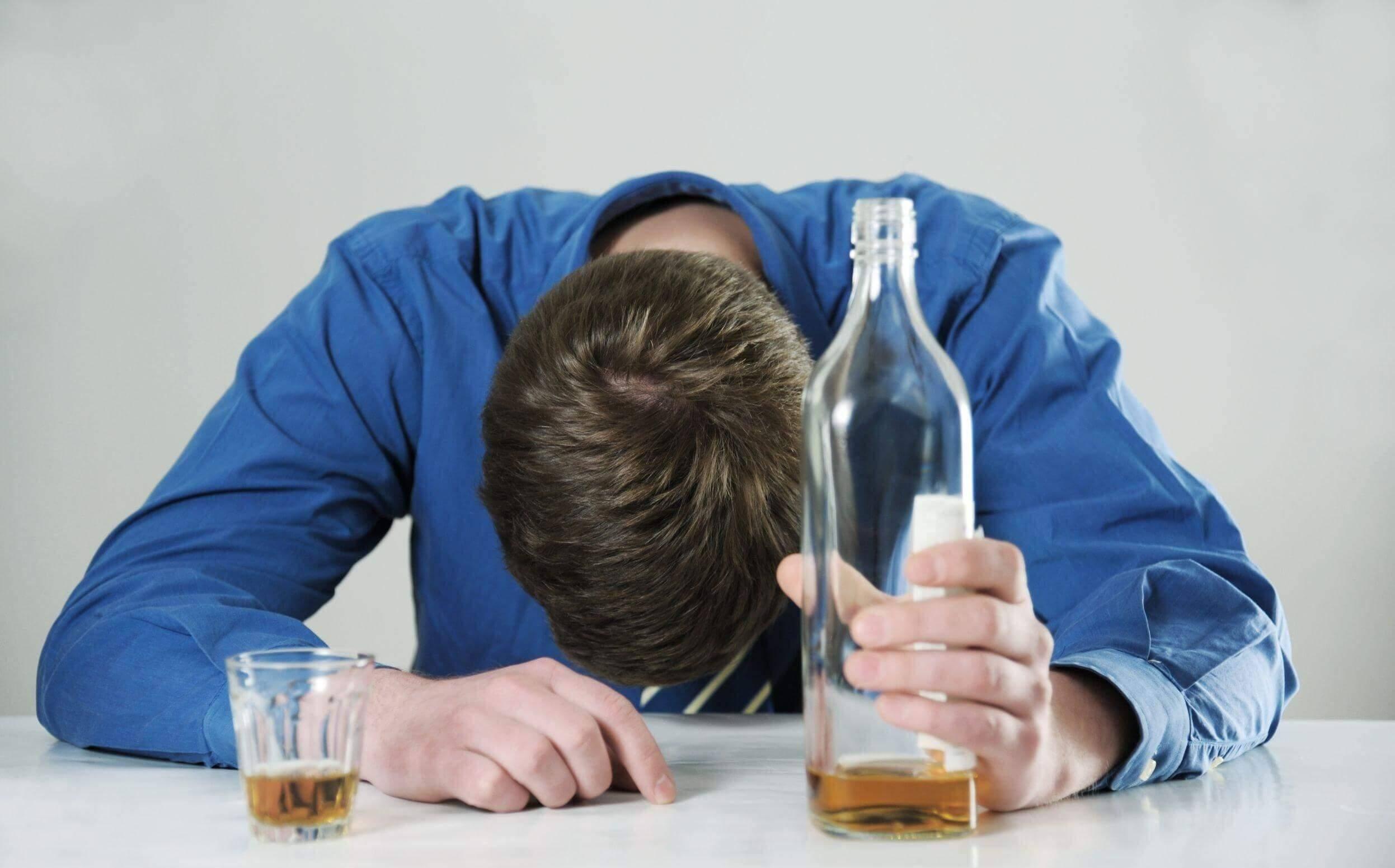 Смекта при алкогольном отравлении настоящее спасение